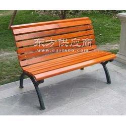 简约靠背休闲椅ZH-Y1024图片