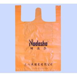 定做超市塑料袋_尚佳塑料包装_滁州超市塑料袋图片