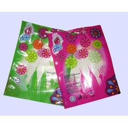 塑料袋彩印,尚佳塑料包装,合肥塑料袋图片