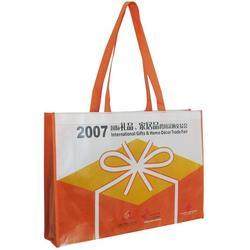 尚佳塑料包装(图)_供应无纺布购物袋_宿州无纺布购物袋图片