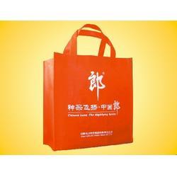 淮北无纺布袋|尚佳塑料包装|无纺布袋定做图片