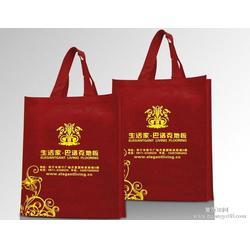 环保袋生产商|合肥环保袋|尚佳塑料包装(查看)图片