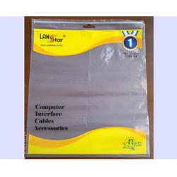 合肥定制自封袋 尚佳塑料包装 定制自封袋生产厂家图片