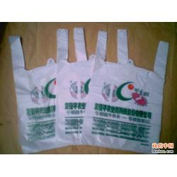 桐城购物袋、购物袋订购厂家、尚佳塑料包装(优质商家)图片