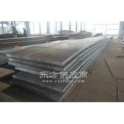 X52钢板零售X52管线钢板供应图片