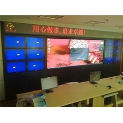 led显示屏制作、贵阳led显示屏、易有科技图片