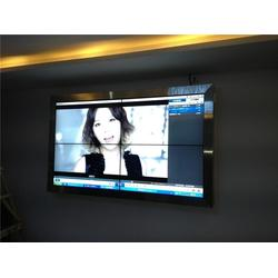 高清液晶监视器|鄂州监视器|易有科技图片