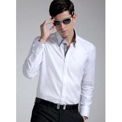 雅锶特衬衣衬衫定做厂家_衬衣衬衫生产_山东衬衣衬衫图片