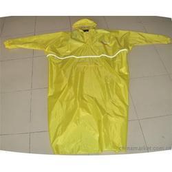 延庆县12丝珠光雨衣-12丝珠光雨衣4-雅锶特雨衣厂家图片