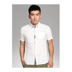 山东衬衫厂家1_衬衫厂家1销售_雅锶特衬衫厂家定做图片