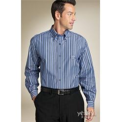 上海市衬衣定做3-衬衣定做3生产-雅锶特衬衣厂家衬衣定做图片