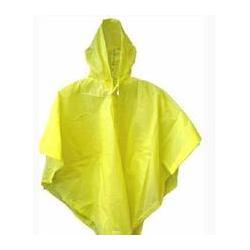 延庆县雨衣厂家定做-雨衣厂家定做6-雅锶特雨衣厂家定做图片