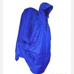 门头沟区雨衣、雨衣6、雅锶特雨衣厂家定做图片