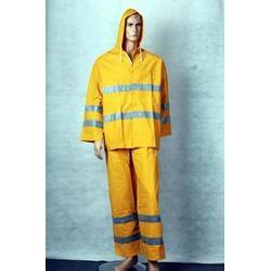湖南雨衣套装1、雨衣套装1销售、雅锶特雨衣套装定做图片