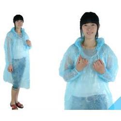 雨衣1-内蒙古雨衣-雅锶特雨衣厂家图片