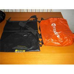 甘肃雨衣防水袋-雅锶特雨衣-防水袋-雨衣防水袋5图片
