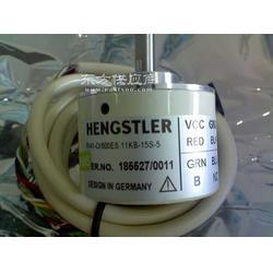 供应德国 Hengstler 0567604 GEBER AC58/0014EK.72PGV图片