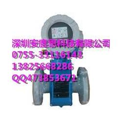 EH电容式物位计FMI51-A1AGDJB2C1A图片