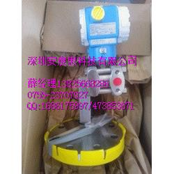 EH压力变送器现货PMP131-A1B01A1H图片