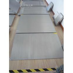 1吨不锈钢电子地磅、2吨不锈钢电子地磅,3吨不锈钢地磅图片