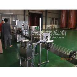 全自动豆瓣酱灌装机的优势铭威包装机械厂图片
