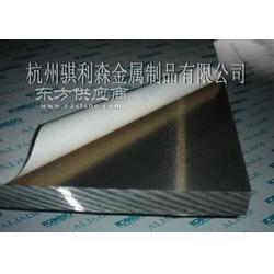 6061-T651超硬铝6061-T651优质铝6061-T651厂家直销图片