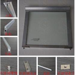 挡烟垂壁|挡烟垂壁 标准|昆山新恒邦(优质商家)图片