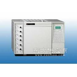 供应GC2060汽油专用色谱仪图片