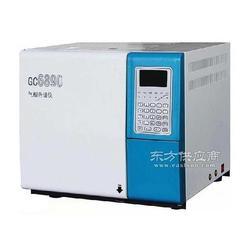 提供色谱分析仪图片