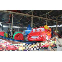 欢乐飞车,强力游乐,欢乐飞车价格图片