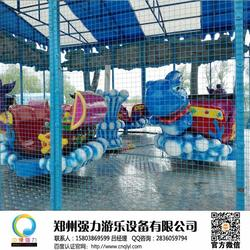 强力游乐(图)、欢乐喷球车报价、喷球车图片