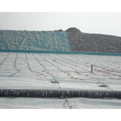 濮陽垃圾覆蓋膜沼氣發電廣州貨真價實圖片