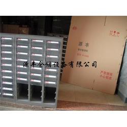 现货供应(图)、首饰柜|样品柜、首饰柜图片