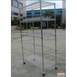 深圳线棒工作台 覆塑管工作台、优质(已认证)、深圳线棒工作台图片
