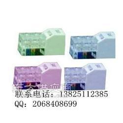 清华同方3类语音模块周年庆典清华同方三类电话模块图片
