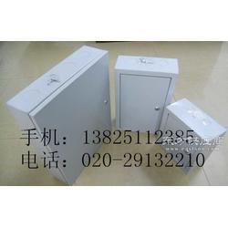 供應10對電話配線箱 科龍10電話配線箱溫暖價圖片