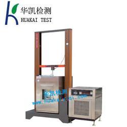 华凯检测设备、高质量 万能拉力试验机、试验机图片