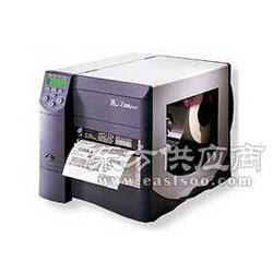 移动型桌面型工业型的条码打印机图片