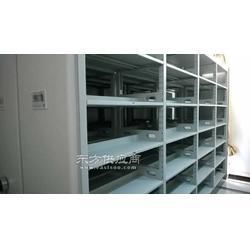 智能化密集柜智能档案管理CT-520图片
