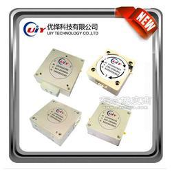 嵌入式帶線隔離器 頻率范圍13MHz至26.5GHz圖片