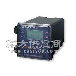 ec4300rs电导度计,上泰SUNTEX图片