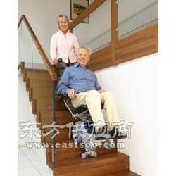德国进口夹轮椅型爬楼机S-max R图片
