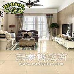 玻化砖贵吗玻化砖瓷砖品牌玻化砖厂家图片