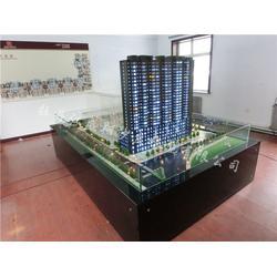 牡丹江售楼模型,售楼模型,盛翔模型(查看)图片