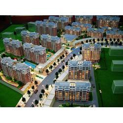 盛翔模型 哈尔滨模型制作-模型制作图片