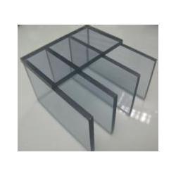 防静电板-鑫润达科技(在线咨询)青山防静电板图片