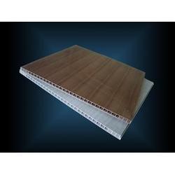 恩施塑料板、武汉鑫润达、pvc塑料板检验标准图片