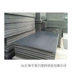 PVC化工板厂家-武汉鑫润达科技-东西湖化工板图片