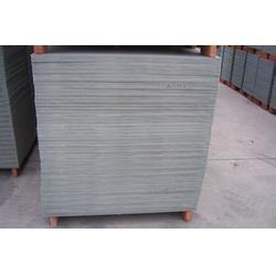 鑫润达科技(图) 塑料砖托板加盟商 黄石塑料砖托板图片