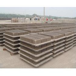 新洲水泥砖托板-武汉鑫润达公司-水泥砖托板厂家图片